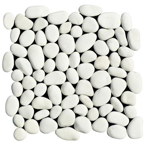 Otoczaki White Pearl